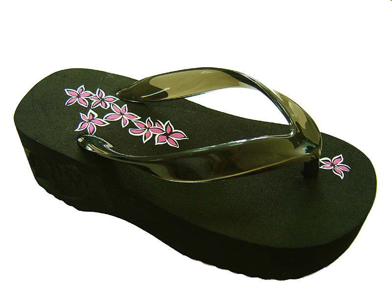 Children EVA Slipper